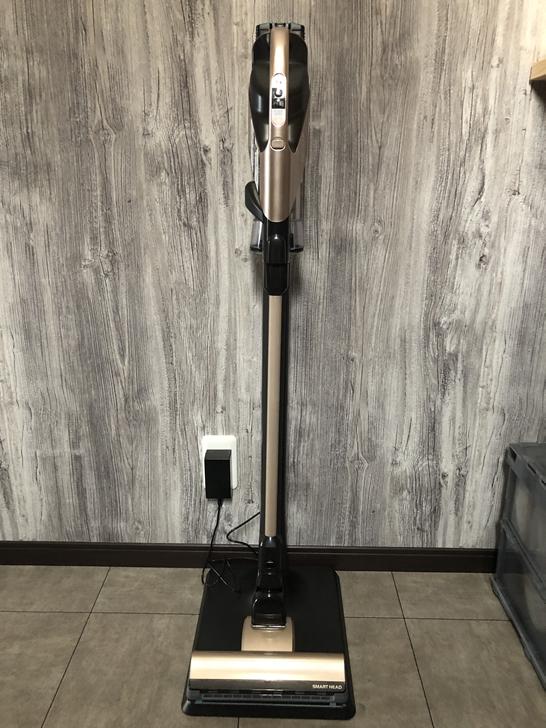 PV-BH900G